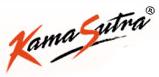 KamaSutra Condoms Logo