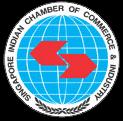 SICCI - Logo