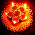 Diwali-2010