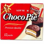 lotte-choco-pie