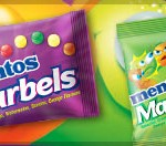 mentos-marbels